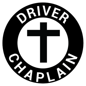 Our Driver Chaplain Program